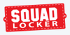 Sponsored by SquadLocker