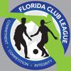 Sponsored by Florida Club League