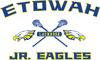 Sponsored by Eagle Youth Lacrosse