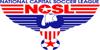 Sponsored by NCSL