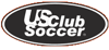 Sponsored by US Club Sanctioned Tournament Listing