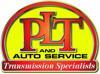 Sponsored by PLT Auto Service