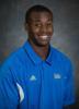 Sponsored by Kenny Orjioke '12 - UCLA