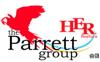 Sponsored by The Parrett Group / HER Realtors