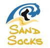 Sponsored by Sand Socks