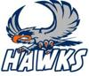 Sponsored by Clairemont Hawks