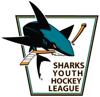 Sponsored by Sharks Ice Youth Hockey