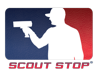 Scoutstoplogo_2_website_element_view