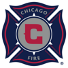 Sponsored by Chicago Fire