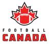 Sponsored by Football Canada