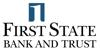 Sponsored by First State Bank & Trust