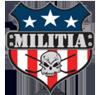 East coast militia element view