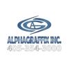 Sposnor alphagraffix element view