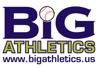 Sponsored by BiG Athletics