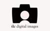 Sponsored by tlc digital images