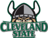 Clevland state element view