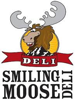 Sponsored by Smiling Moose
