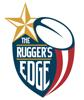 Sponsored by Ruggers Edge