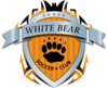 Sponsored by White Bear Lake Soccer