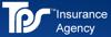 Sponsored by TPS Insurance