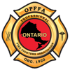 Sponsored by Fort Frances Professional Fire Fighters Local 1012