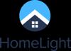 Sponsored by HomeLight Inc.