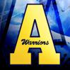Sponsored by Arapahoe Youth Hockey League