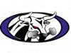 Sponsored by Colorado Rampage Hockey Association
