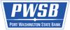 Sponsored by Port Washington State Bank