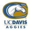 Sponsored by UC Davis