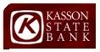 Sponsored by Kasson State Bank