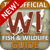 Sponsored by Wisconsin Fishing, Hunting, & Wildlife App