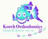 Sponsored by Korch Orthodontics
