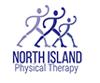 Sponsored by North Island PT