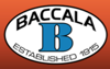 Sponsored by Baccala Concrete