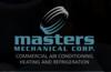 Sponsored by Masters Mechanical Corp.