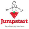 Sponsored by Jumpstart