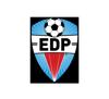 Sponsored by EDP Soccer Florida
