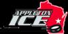 Sponsored by Appleton Ice