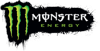 Monster energy element view