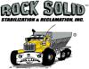 Sponsored by Rock Solid Stabilization