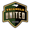 Sponsored by Triangle United Soccer Association - COMING SOON!