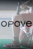 Sponsored by Opove
