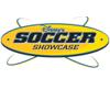 Sponsored by Disney Soccer Showcase (Kissimmee) - 2013