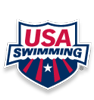 Sponsored by USA Swimming