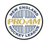 Sponsored by New England PRO-AM