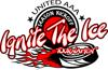 Sponsored by Ignite the Ice Tournament