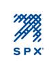 Sponsored by SPX