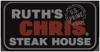 Sponsored by Ruth's Chris Steakhouse