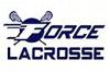 Sponsored by Force Sports